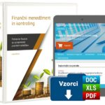 financni-menedzment-in-kontroling-tiskana-spletna-720×600