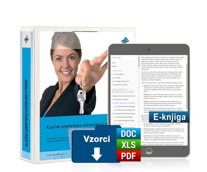 kljucne-kompetence-zaposlenih-v-praksi