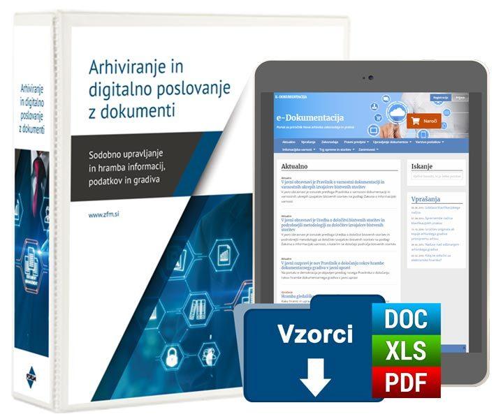 arhiviranje-in-digitalno-poslovanje-z-dokumenti-tiskana-spletna