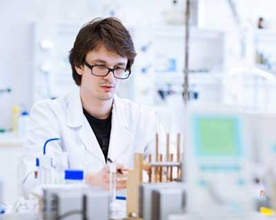 Izdelava ocene tveganja za nevarno kemično snov na primeru