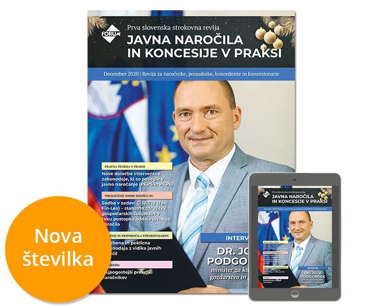 javna-narocila-in-koncesije-v-praksi-revija-za-narocnike-ponudnike-koncedente-in-koncesionarje-DEC-2020-02