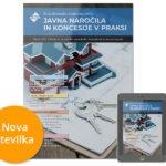 javna-narocila-in-koncesije-v-praksi-revija-za-narocnike-ponudnike-koncedente-in-koncesionarje-MAR-2021