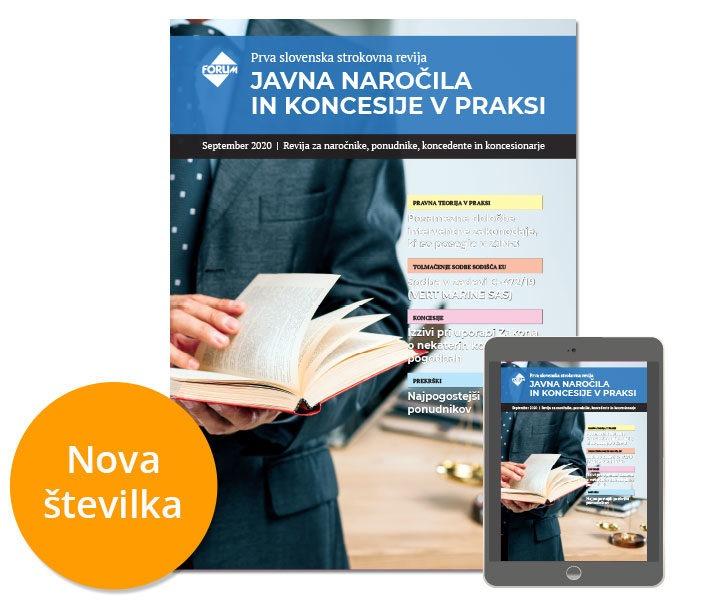 javna-narocila-in-koncesije-v-praksi-revija-za-narocnike-ponudnike-koncedente-in-koncesionarje-SEP-2020-nova-stevilka