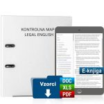 kontrolna-mapa-legal-english
