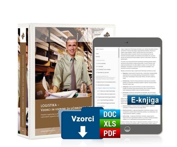 logistika-vzorci-in-vsebine-za-ucinkovito-logistiko