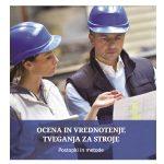 ocena-in-vrednotenje-tveganja-za-stroje-postopki-in-metode
