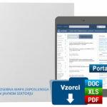 osebna-mapa-zaposlenega-v-javnem-sektorju-720×600