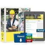 Varnost in zdravje pri delu