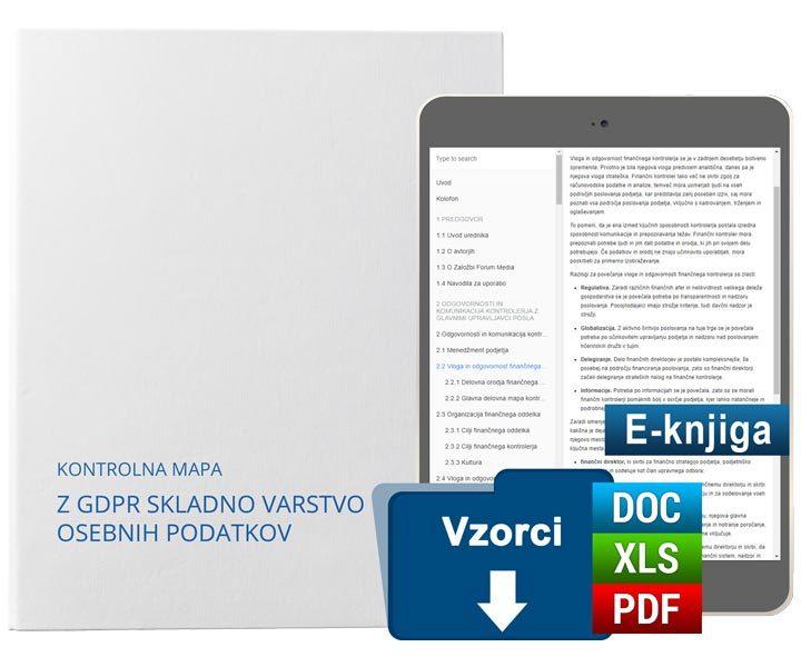 z-gdpr-skladno-varstvo-osebnih-podatkov
