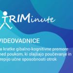 videovadnice-triminute-zfm-720×600