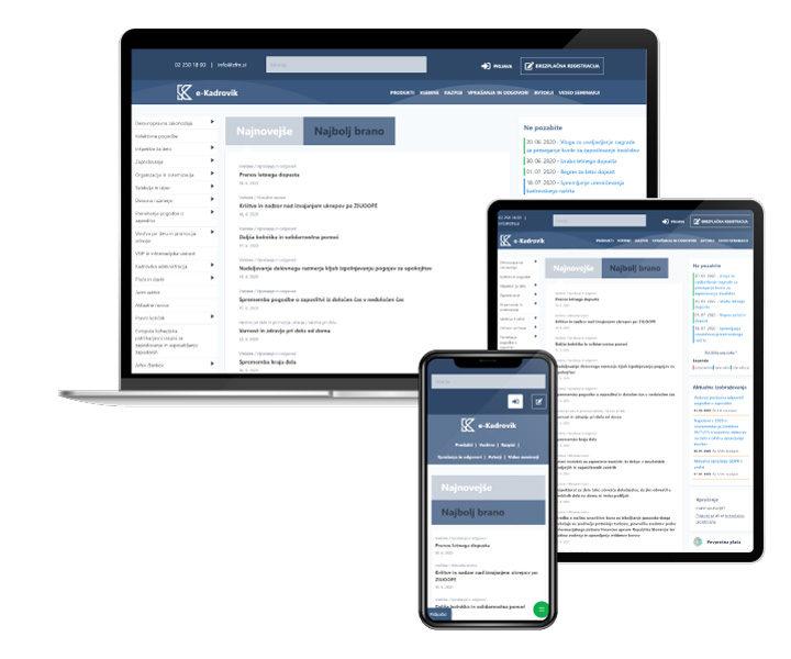 portal-e-kadrovik-za-javni-sektor-spletna